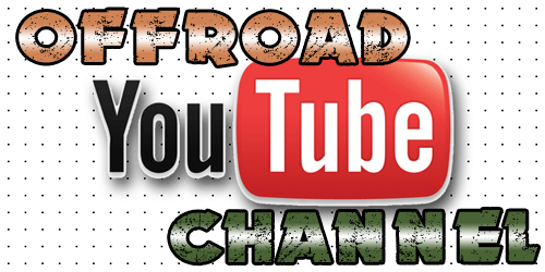 offroad channel