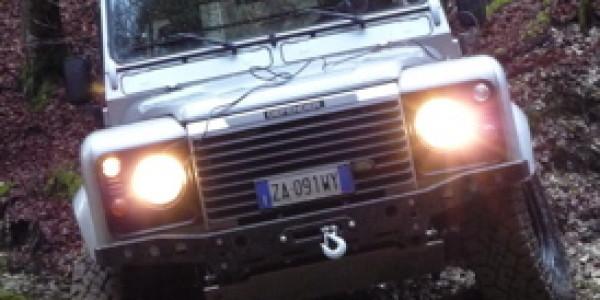 P1030834